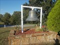 Image for Fog Bell - Bristow, OK