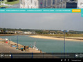 Image for Webcam port de Barneville - Normandie - FRA