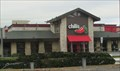 Image for Chili's Restaurant, Paramus, NJ