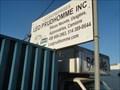 Image for Les Entreprises Léo Prud'homme Inc. - des Larentides, Laval, Québec