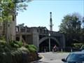 Image for LARGEST reinforced concrete bridge - Adelaide Bridge - Adelaide - SA - Australia