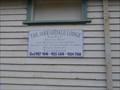 Image for Masonic Lodge #49 W.A.C  - Mundijong , Western Australia