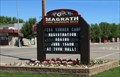 Image for Magrath: The Garden City - Magrath, Alberta