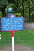 Image for Kelsey's Landing  -  Rochester, NY