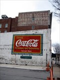 Image for Grand Hotel (Coke)