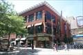 Image for Hard Rock Cafe - Denver, Colorado