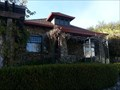 Image for Cobblestone House - Los Gatos, CA