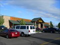 Image for Cabela's - World's Finest Outfitters - Springfield OR