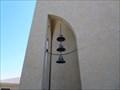 Image for Grace Church Bell Tower - Mesa, AZ