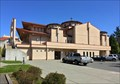 Image for Ypapanti Greek Orthodox Church - Saanich, British Columbia, Canada