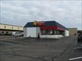 Image for Burger Chef - 617 Division St, Stevens Point, WI