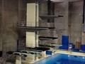 Image for Complexe Sportif Claude-Robillard - Montreal, Quebec, Canada