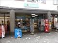 Image for K Kiosk Poststrasse - Chur (CH)