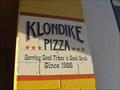 Image for Klondike Pizza - Arroyo Grande, CA