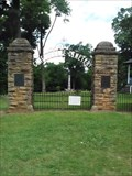 Image for Confederate Cemetery - Fayetteville AR