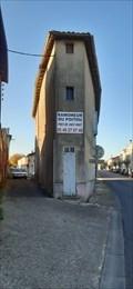 Image for batiment habitation - Celles sur Belle, France