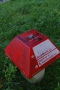 Image for 24676/001 - Beemte-Broekland NL