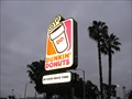 Image for Dunkin Donuts - Downy, CA