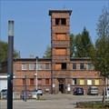 Image for Old Fire Station - Brandenburg, Germany