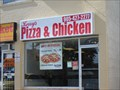 Image for Kerry's Pizza and Chicken - Pickering Village, Ontario