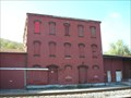 Image for Piedmont B&O Station - Piedmont, West Virginia