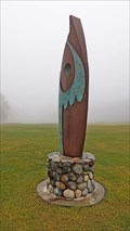 Image for John Ochs Memorial - Colville, WA