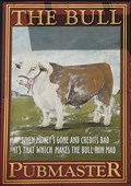 Image for The Bull, London Street, Dover, UK