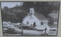 Image for Watson District School - Bodega, CA