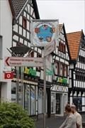 Image for Partnerstädte - Rheinbach, Germany