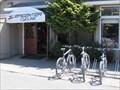 Image for Epicenter Cycling - Aptos, CA