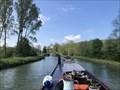 Image for Écluse 23S - Antheuil - Canal de Bourgogne - Veuvey-sur-Ouche - France