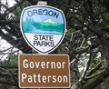 Image for Governor Patterson State Park - Oregon