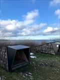 Image for Shelters - Ristinge, Danmark