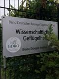 Image for Wissenschaftlicher Geflügelhof in Sinsteden-Rommerskirchen, NRW [GER]