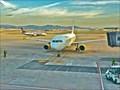 Image for Barcelona El Prat International Airport - Barcelona, Spain