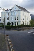 Image for Baie Mooar Guesthouse - Ramsey, Isle of Man
