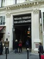 Image for Passage Verdeau - Paris, France