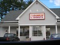 Image for Dunkin' Donuts - Salem, NH