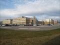 Image for IHC Riverton Hospital - Riverton, UT