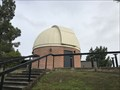 Image for Diablo Valley College Observatory  - Pleasant Hill, CA