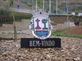 Image for Frielas village Sign