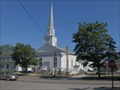 Image for Linden Presbyterian Church