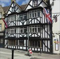 Image for The Fleece Inn, Cirencester, Gloucestershire, England