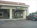 Image for Subway - Oakdale - Modesto, CA