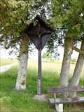 Image for Feldkreuz - Hailfingen, Germany, BW