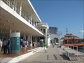 Image for Cozumel Ferry Terminal - Mexico