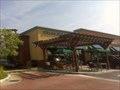 Image for Bellflower and Rosecrans Starbucks  -  Bellflower, California