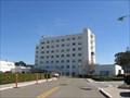 Image for Doctor's Medical Center - San Pablo, CA