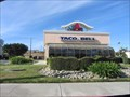 Image for Taco Bell -  San Felipe - Hollister, CA
