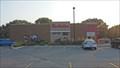 Image for Tim Horton's - WiFi Hotspot - 1380 Orleans Blvd., Ontario